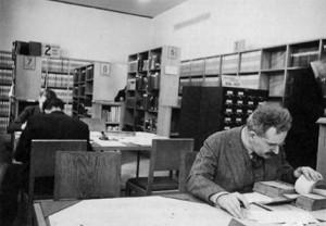 Walter-benjamin-library