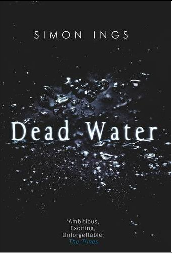 Dead_water_cover