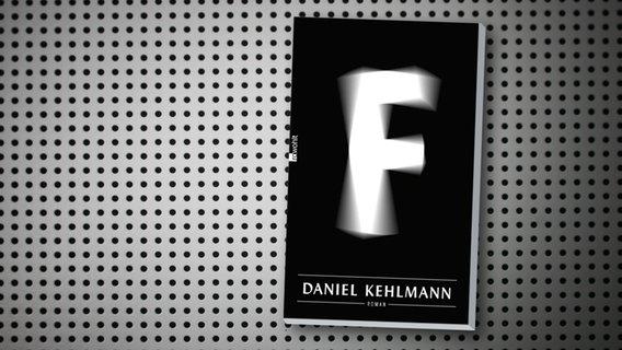 danielkehlmannf103_v-contentgross